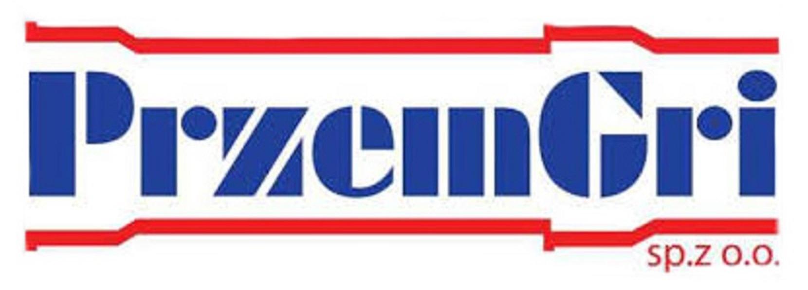 duze logo2