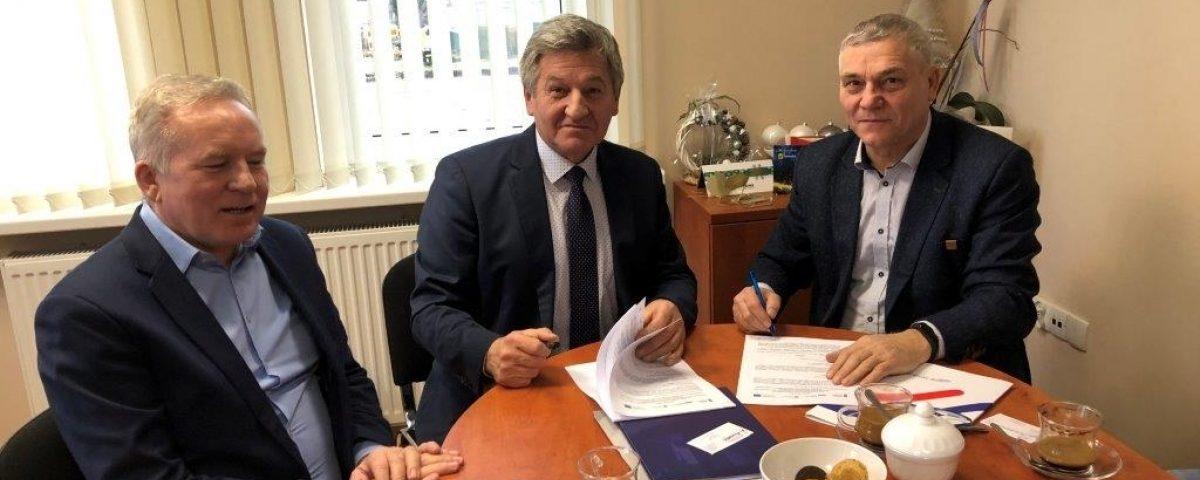 Źródło: http://kleszczewo.pl/news/aktualnosci/budowa-i-modernizacja-oczyszczalni-sciekow-w-nagradowicach